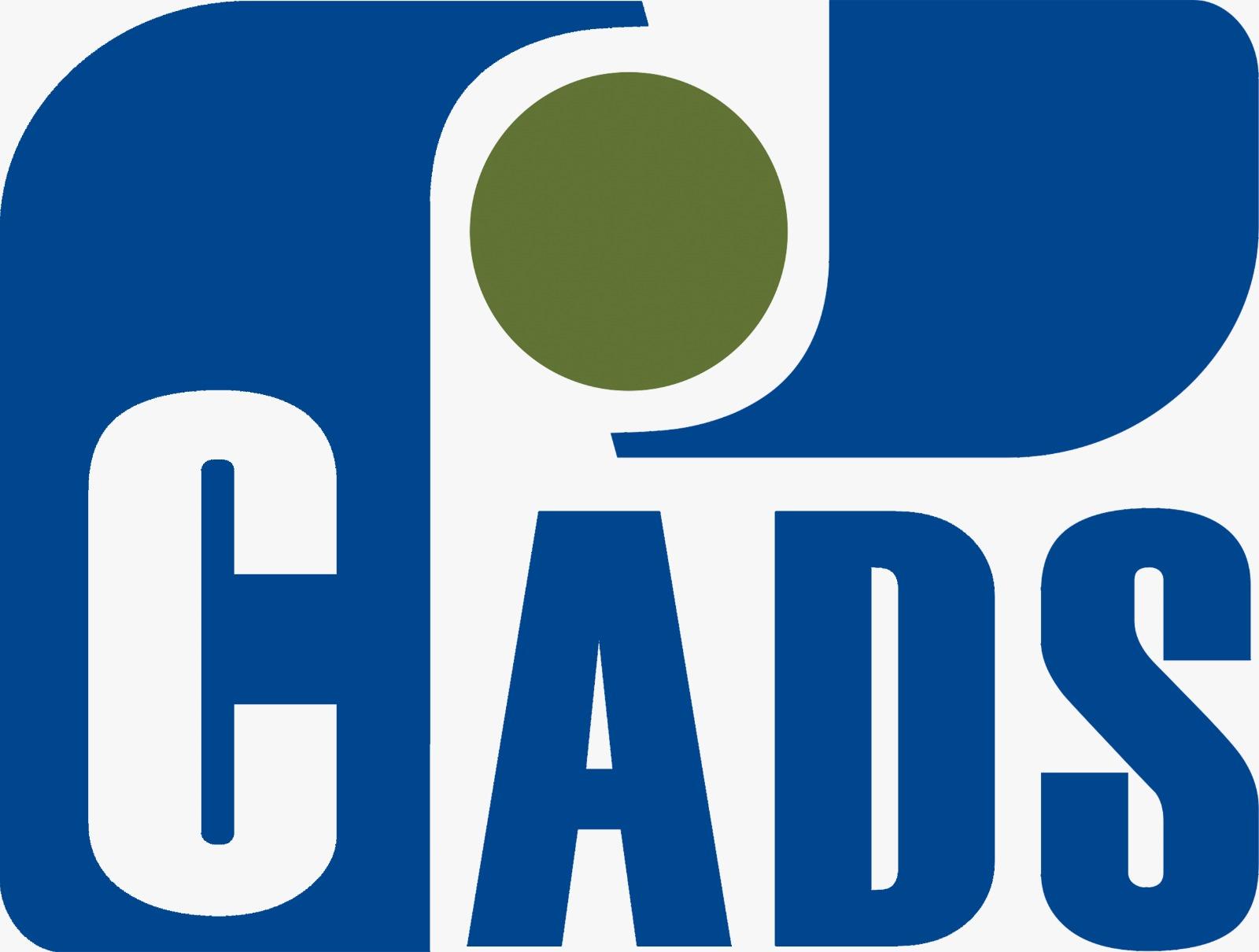 CADS Soft Studio