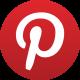 circle-icon-transparent-png-153041