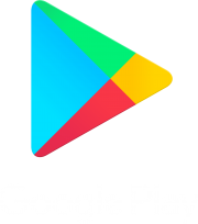 edited-playstore_optimized