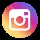 instagram-edited