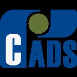 cads-logo-512by512